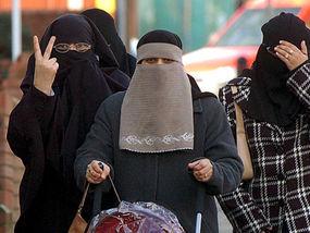 islamic-bitch2