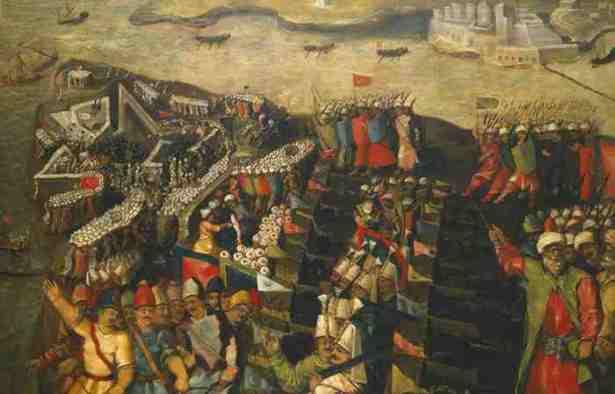 siege_of_malta_2
