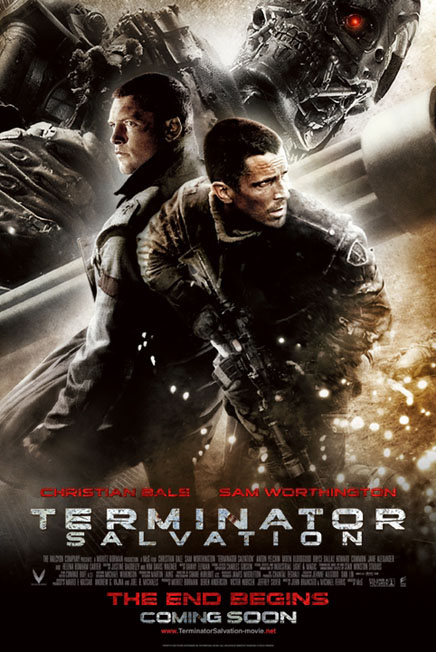 Terminator renaissance french repack 1cd dvdrip xvid alloteam (vff) (freeleech) (highspeed) (www Que preview 0